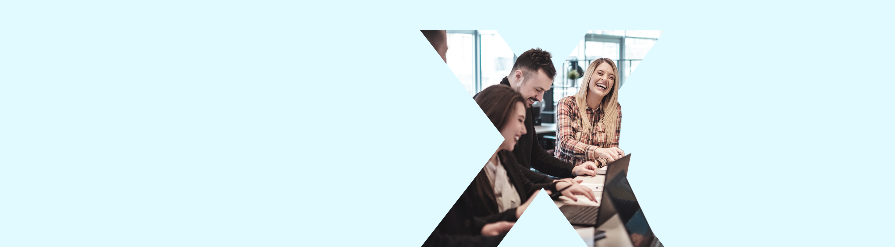 Careers at Nixu Corporation – Join us to keep the digital society running!
