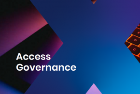 Whitepaper Access Governance