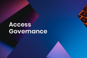 Access Governance whitepaper