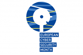European Cybersecurity Month